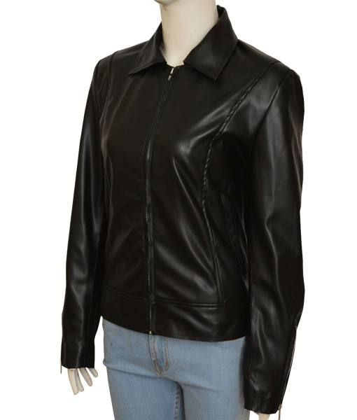 lucifer-chloe-decker-leather-jacket