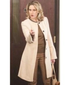 madchen-amick-riverdale-alice-cooper-coat
