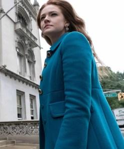 maggie-geha-gotham-coat