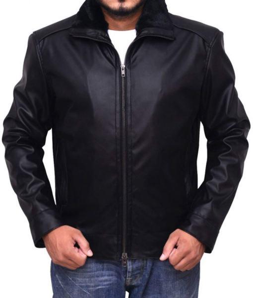 marc-bendavid-leather-jacket