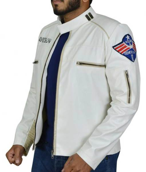 mark-wahlberg-planet-of-the-apes-jacket