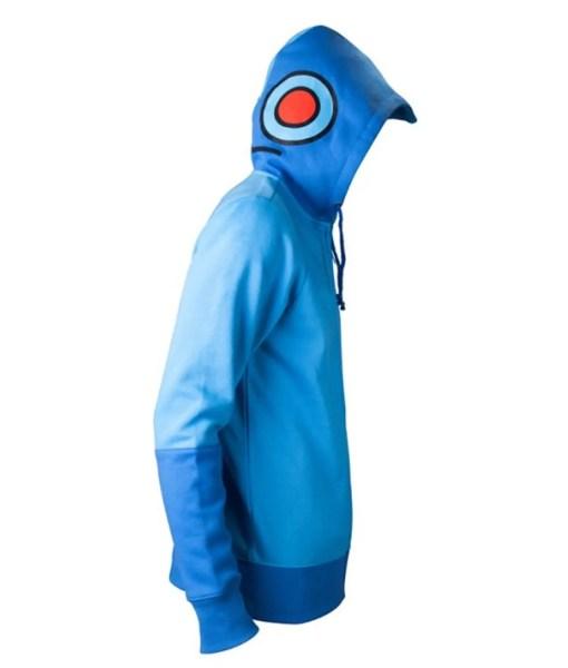 mega-man-blue-hoodie
