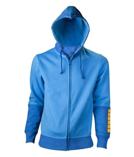 mega-man-hoodie