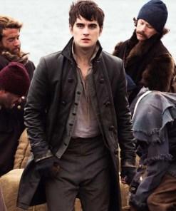 michael-smyth-coat