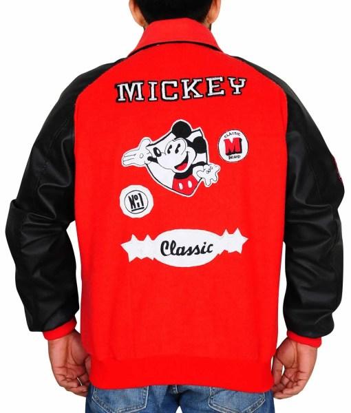 mickey-mouse-letterman-jacket