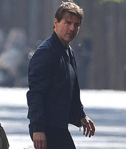mission-impossible-6-ethan-hunt-bomber-jacket