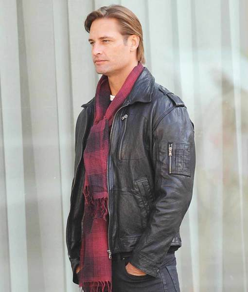 mission-impossible-ghost-protocol-josh-holloway-leather-jacket