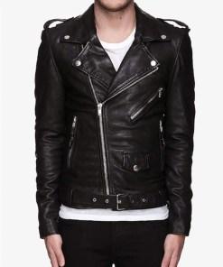 monk-kar-leather-jacket