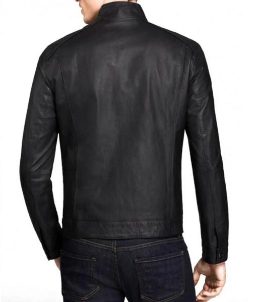 mtv-awards-dwayne-johnson-jacket