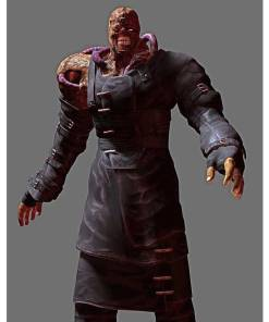 mugen-nemesis-trench-coat