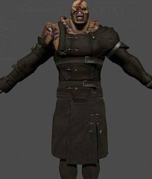mugen-trench-coat