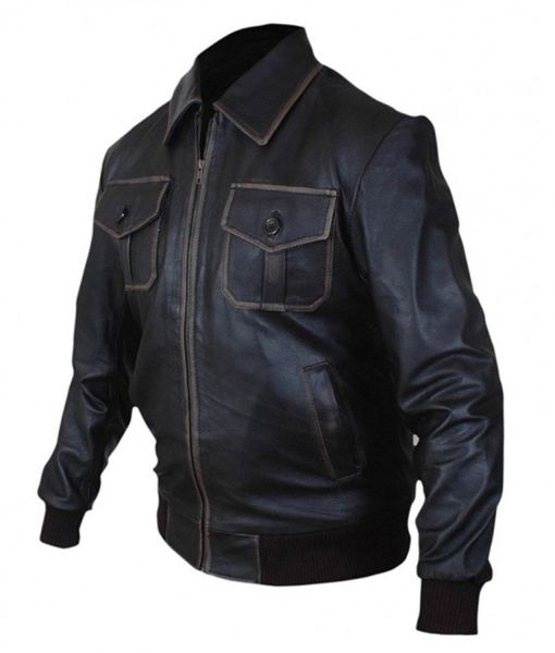 once-upon-a-time-bomber-leather-jacket