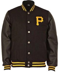pittsburgh-pirates-jacket