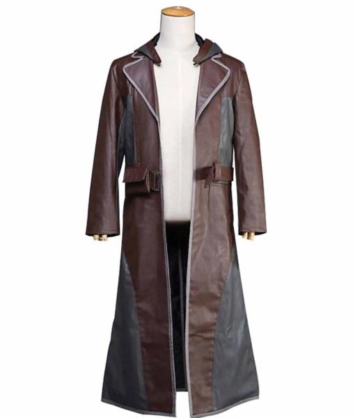 playerunknowns-battlegrounds-coat