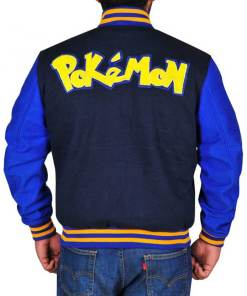 pokemon-varsity-jacket