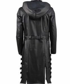 pubg-black-coat-with-hoodie
