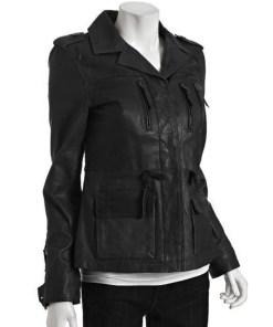 rachel-matheson-leather-jacket