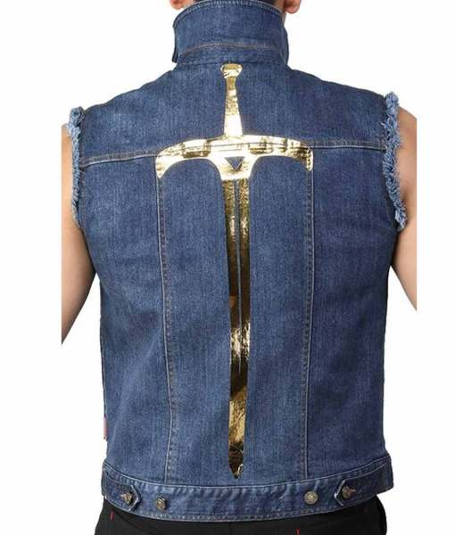 ready-player-one-vest