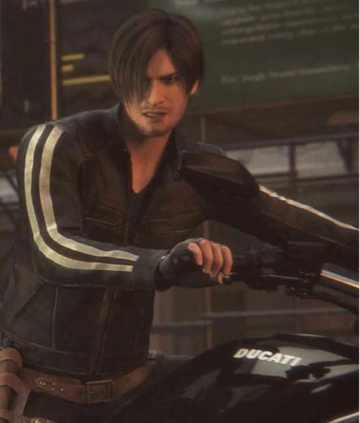 resident-evil-leather-jacket
