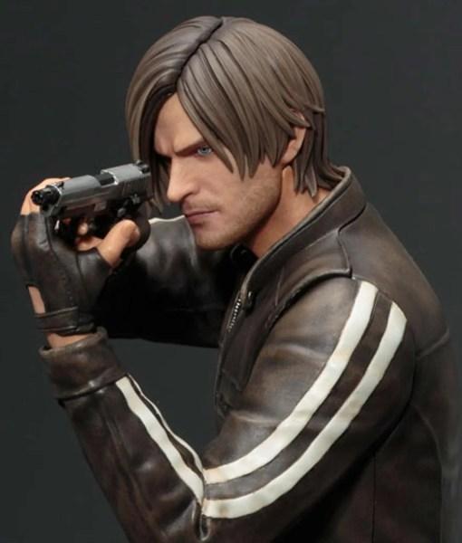 resident-evil-vendetta-leather-jacket