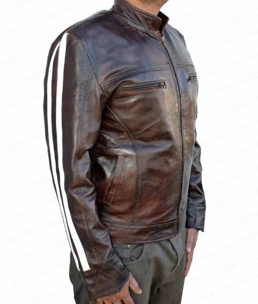 resident-evil-vendetta-leon-jacket