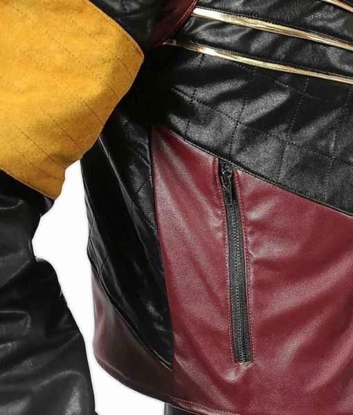 reverb-the-flash-cisco-ramon-jacket