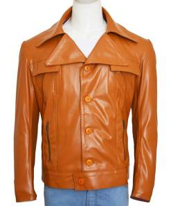 richie-finestra-leather-jacket