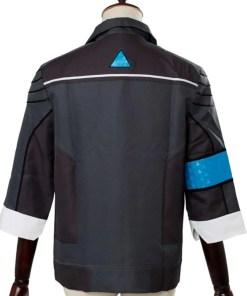rk-200-detroit-become-human-vest