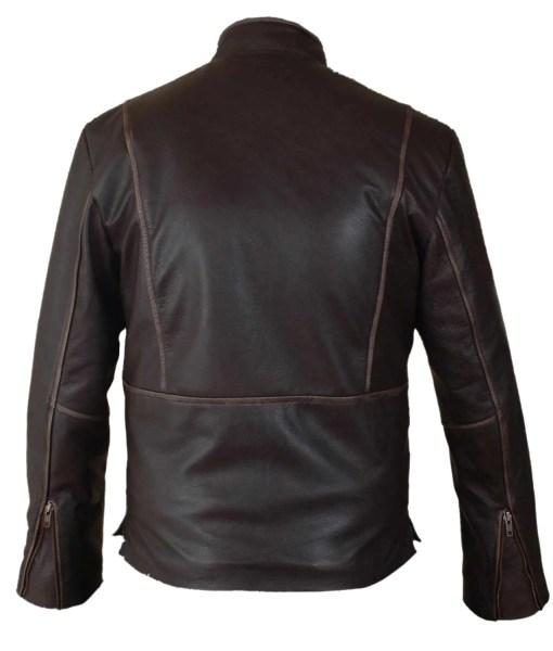 sam-flynn-tron-legacy-jacket