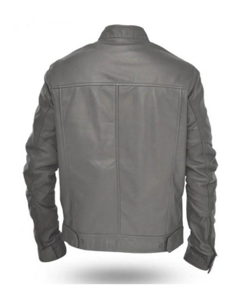 sam-witwicky-jacket