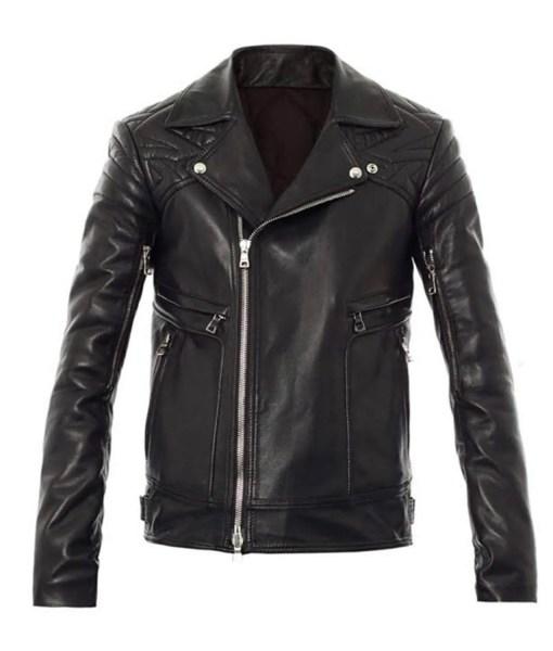 sam-worthington-leather-jacket
