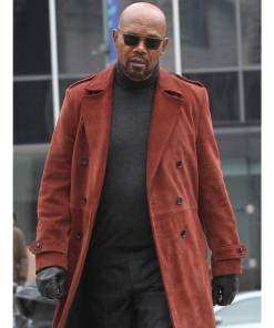 samuel-l-jackson-shaft-suede-coat