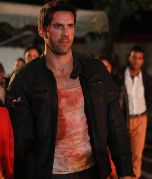 scott-adkins-el-gringo-jacket