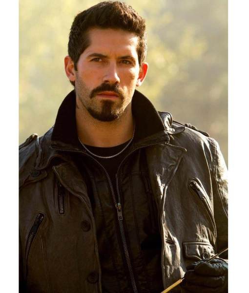 scott-adkins-jacket