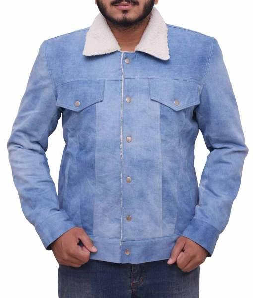 scott-glenn-jacket