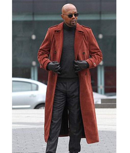 shaft-trench-coat