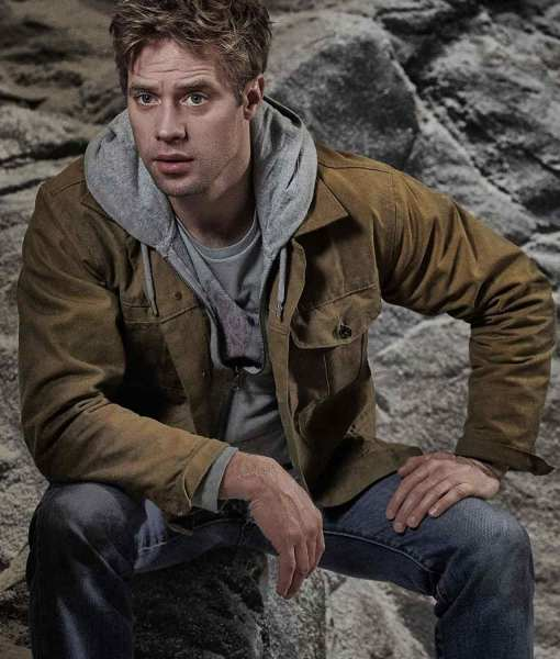 shaun-sipos-krypton-adam-strange-jacket-with-hoodie