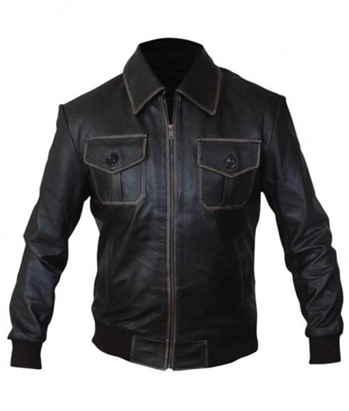 sheriff-graham-leather-jacket