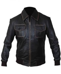 sheriff-graham-leather-jacket