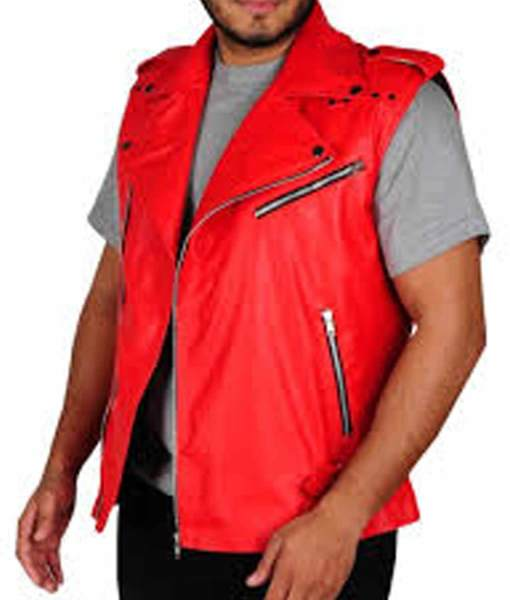 shinsuke-nakamura-leather-vest