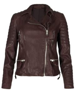 sleepy-hollow-leather-jacket