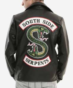 southside-serpents-jacket