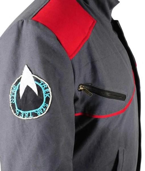 spock-jacket
