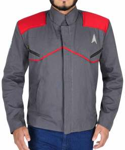 star-trek-beyond-commander-spock-jacket