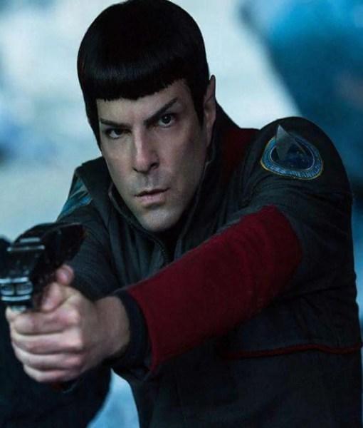 star-trek-beyond-spock-jacket