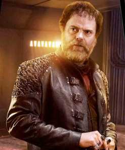 star-trek-discovery-harry-mudd-leather-jacket