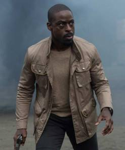sterling-k-brown-the-predator-will-traeger-jacket