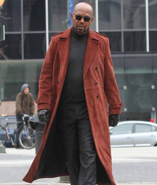 suede-samuel-l-jackson-shaft-coat