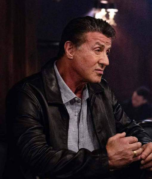 sylvester-stallone-escape-plan-2-jacket