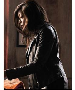 taraji-p-henson-proud-mary-jacket